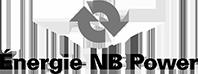 Énergie NB Power